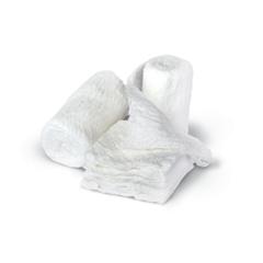 MEDNON25854 - MedlineSterile Bulkee Fluff Sponge