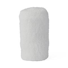 MEDNON25855 - Medline - Bulkee II Nonsterile Cotton Gauze Bandages, 100 EA/CS