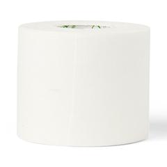 MEDNON260302Z - Curad - Ortho-Porous Sports Adhesive Tape