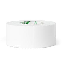 MEDNON260501H - Medline - CURAD Waterproof Adhesive Tape, White