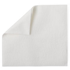 MEDNON260509 - MedlineDeluxe Dry Disposbale Washcloths