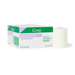 MEDNON260603 - CuradElastic Foam Adhesive Tape