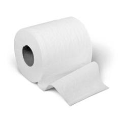 MEDNON26800 - MedlineStandard Toilet Paper