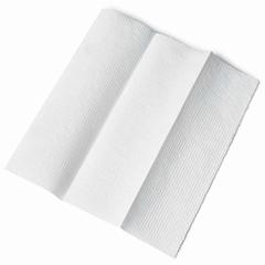 MEDNON26813 - MedlineDeluxe Multi-Fold Towels