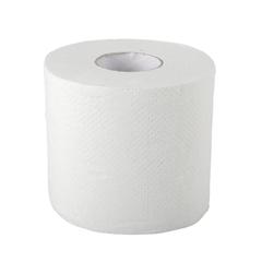 MEDNON27800 - MedlineStandard Toilet Paper