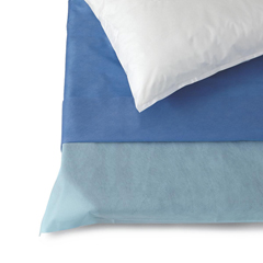 MEDNON37250 - MedlineMulti-Layer Stretcher Sheet Sets