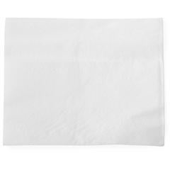 MEDNON4121ZZ - MedlineMulti-Purpose Disposable Washcloths