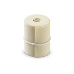 MEDNON494109 - MedlineLatex Tourniquets