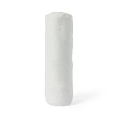 MEDNON6027 - MedlineCotton Roll, 1.0 Lb, Non-Sterile, 25 Cs