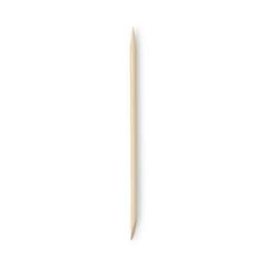 MEDNON801780 - MedlineManicure Sticks