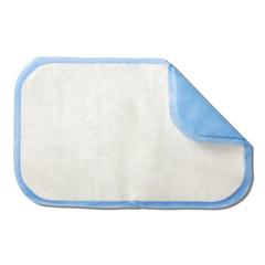 MEDNONEX0915 - Medline - 9 x 15 SORBEX Sterile Absorbent Dressings, 30 EA/CS