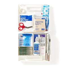 MEDNONFAK200 - Medline - General First Aid Kits, 1/EA