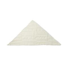 MEDNONTRI200 - Medline - Bandage, Triangular, 36x36x51