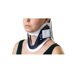 MEDORT12000C - MedlinePhiladelphia Patriot One-Piece Cervical Collars