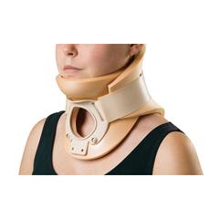 MEDORT12400M - Medline - Tracheotomy Philadelphia Cervical Collars, Medium, 1/EA