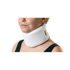MEDORT130003 - MedlineSerpentine Style Cervical Collars