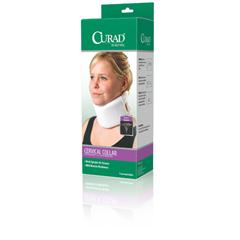 MEDORT130105DH - CuradCURAD Cervical Collars