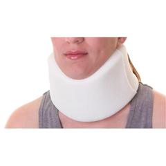 MEDORT13100S - MedlineSoft Foam Cervical Collars