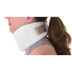 MEDORT13300M - MedlineSerpentine Style Cervical Collars