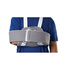 MEDORT16010 - Medline - Universal Sling and Swathe Immobilizers, Universal, 1/EA