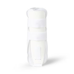 MEDORT27100 - MedlineFoam Stirrup Ankle Splints
