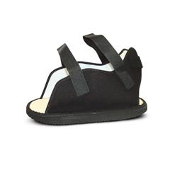 MEDORT29100S - MedlineCast Boots