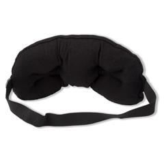 MEDORT30131 - Medline - Eye Pillow