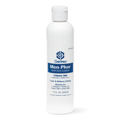 MEDOTC055009 - MedlineOTC Men-Phor Lotion: (Compare to Sarna) 7.5 oz bottle.