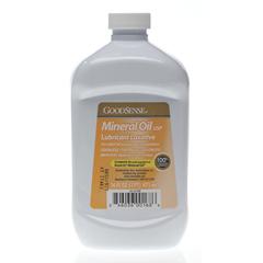 MEDOTC11008 - MedlineOTC Oil, Mineral, 16 Oz