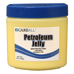 MEDOTC13PJ - MedlineOTC Petroleum Jelly 13-Oz Tub