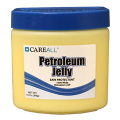 MEDOTC13PJH - Medline - OTC Jelly, Petroleum, 13-Oz, Tub