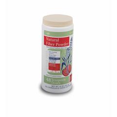 MEDOTC49110 - MedlineGeneric OTC Laxative Powder, Orange, Sf, 10 Oz (Metamucil)
