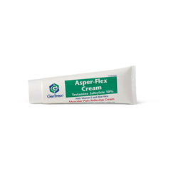 MEDOTC6003912 - MedlineOTC Pain Relief Cream, 3 Oz Tube Ea (Compare to Aspercreme)