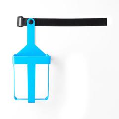 MEDPGA101 - PLG Company - Urinal Holder