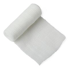 MEDPRM25493Z - Medline - Caring Supra Form Non-Sterile Conforming Bandages