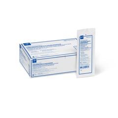 MEDPRM25499 - Medline - Gauze, Supra-Form, Bandage, 6x 80, Latex-Free, Sterile