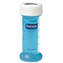 MON98922600 - Abbott NutritionPedialyte® Pediatric Oral Supplement