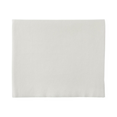 MEDULTRASOFT1214 - MedlineUltra-Soft Disposable Dry Cleansing Cloth