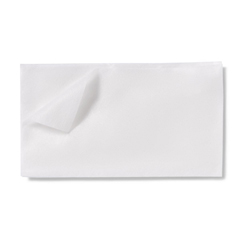 MEDULTRASOFT713 - MedlineUltra-Soft Disposable Dry Cleansing Cloth