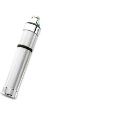 MEDW-A71000A - Welch-Allyn - 3.5 V Nickel-Cadmium Rechargeable Handle