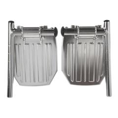 MEDWCA806900 - Medline2000 Wheelchair Parts, 2 EA/PR