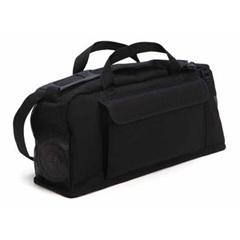 MEDWMDPX1010 - Western MedicalCarrying Case Shoulder Pack For M6 Cylinder