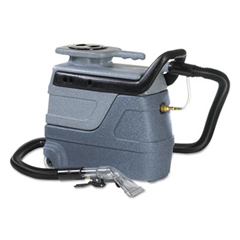 MFM50-1001 - Mercury Floor Machines Mercury 3-Gallon Carpet Spot Extractor with Hand Tool