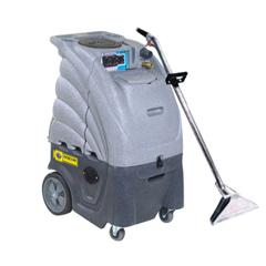 MFMPRO-12-100-2 - PRO-12 12-Gallon Carpet Extractor