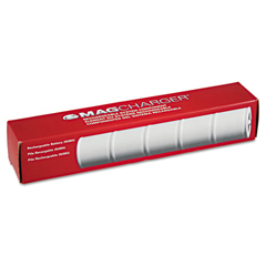 MGLARXX235 - Maglite® Rechargeable NiMH Battery Pack