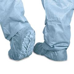MIICRI2002 - Polypropylene Non-Skid Shoe Covers