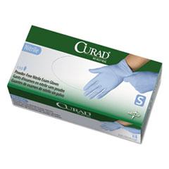 MIICUR9314 - Curad® Nitrile Exam Gloves