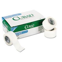 MIINON270001 - Curad® Paper Adhesive Tape