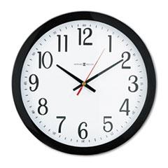 MIL625166 - Howard Miller® Gallery Wall Clock
