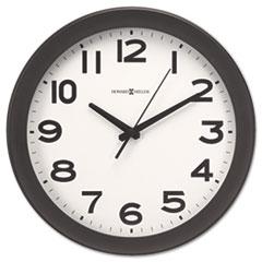 MIL625485 - Howard Miller® Kenwick Wall Clock